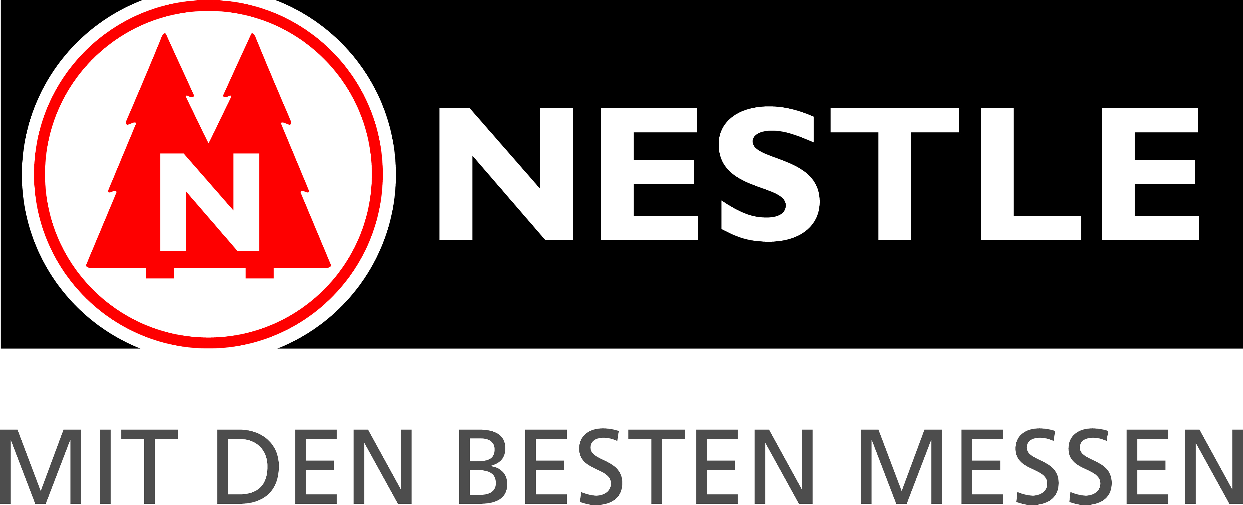 G. Nestle