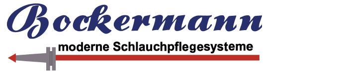 Bockermann