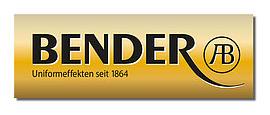 A. Bender